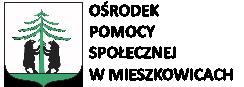 BIP OPS w Mieszkowicach